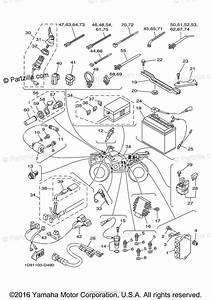 2004 Yamaha Kodiak 400 Wiring Diagram Unique