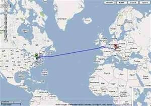Routenplaner Berechnen : google maps routenplaner l sst anwender schwimmen suchmaschinen blog ~ Themetempest.com Abrechnung
