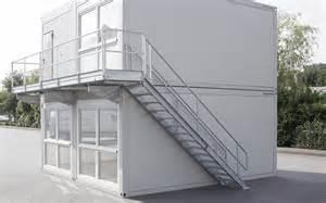 treppen katalog schody podesty wyposażenie dodatkowe wynajem lub zakup ela container gmbh