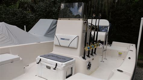Pathfinder Boats Decals by 2007 Pathfinder 2200xl W F250 The Hull Boating