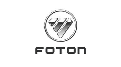 Foton Logo by Foton Farras