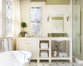 bathroom storage ideas sink the sink storage ideas inspirationseek