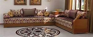 meuble ayoub maison et meuble kelibia zifef With meuble kelibia