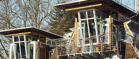 Architekt Harald Siegle  Dipl Ing Hochbau Berlin