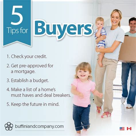5 tips for buyers when buying a home corona homes for sale eastvale real estate beach city