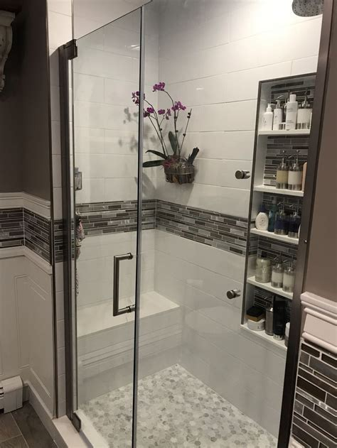 love  shower orchid  extra large niche master