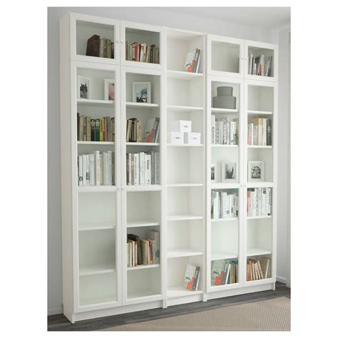 Shallow Bookcase by 15 Ideas Of Shallow Bookcases