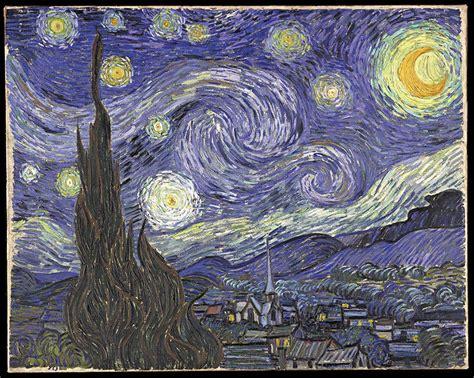 Tardis Halloween Stencil by Garden Of Praise Vincent Van Gogh Artist