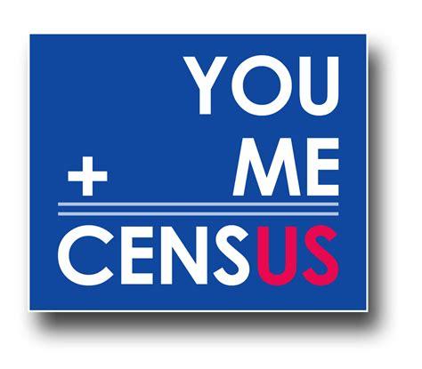 the bureau of census this 1910 census advance report reveals humor of the