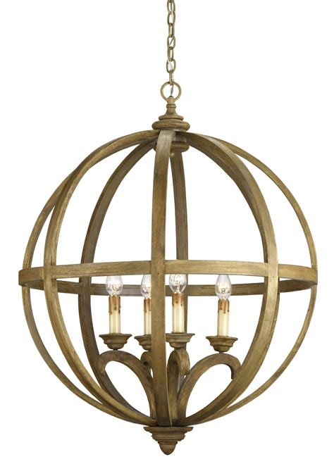 currey company lighting currey and company 9015 axel four light orb chandelier
