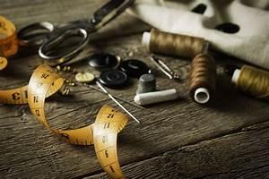 Tailoring Alterations Febli
