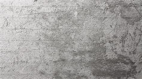 paper backgrounds vintage gray concrete wall texture hd