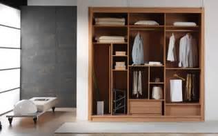 Ikea Bedroom Ideas by Cupboard Shutter Designs Home Decor Amp Interior Exterior