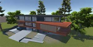 Fresh Lay Out Of A House by Fresh Edward Cullen House In Twilight Gallery Design Ideas