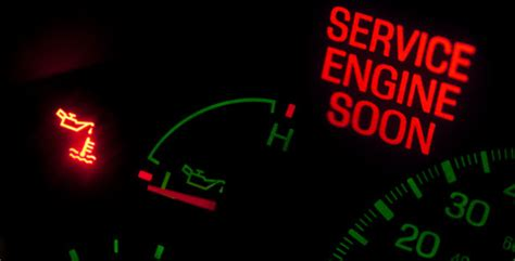 what does a check engine light my check engine light is on what does that