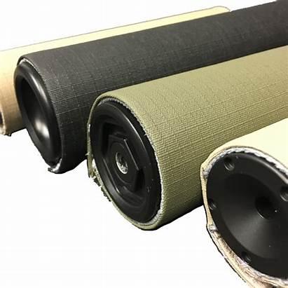 Suppressor Covers Legionnaire Supressor Wrap Silicone Magpul