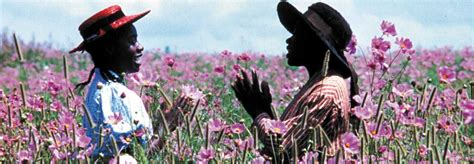 what is the color purple about the color purple official trailer actors locations
