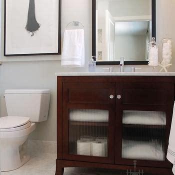 countertop cabinet for kitchen black vanity modern bathroom chic design 5933
