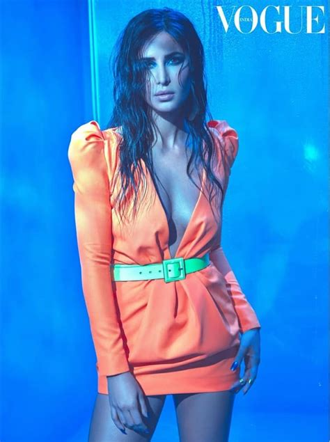 katrina kaif instagram   ray fashion