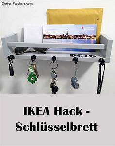 Ikea Bekväm Hack : 25 best lobbies ideas on pinterest hotel lobby interior design hotel interiors and lobby design ~ Eleganceandgraceweddings.com Haus und Dekorationen