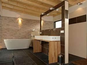 Klinker Für Innen : naturstein verblender wandverblender riemchen bricks ~ Michelbontemps.com Haus und Dekorationen