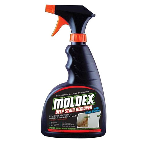 oxygen deck cleaner home depot forget 1 gal moss mold mildew and algae stain