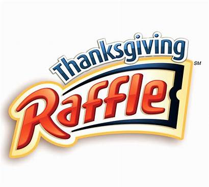 Raffle Clip Clipart Ticket Drawing Thanksgiving Cliparts