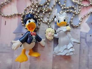 1000+ images about Donald and Daisy Wedding on Pinterest