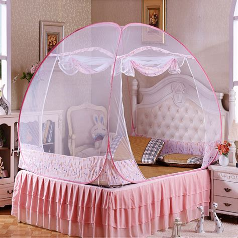 canopy tent bed popular pink canopy beds buy cheap pink canopy beds lots