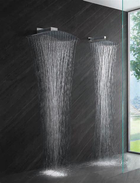 Rain Shower Images best rain shower heads for modern eco friendly bathrooms