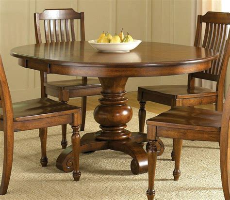 replacement dining room table legs rustic table legs bases large size of wrought iron dining
