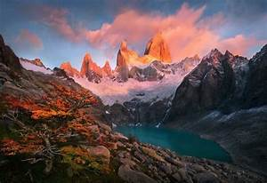 "Patagonia Argentina Enjoy Your Trip to ""The End of The ..."