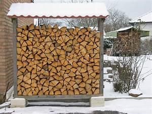 Bois De Chauffage 35 : le bois de chauffage un combustible prix bas pour se ~ Dallasstarsshop.com Idées de Décoration