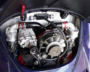 55 Best Vw Type 4 Engine Conversion Images On Pinterest