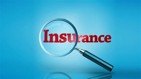 Insurance On by Orlando Jackson Insurance Agency Ct Insurance