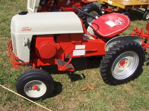 sears garden tractors 16 best images about sears garden tractors on