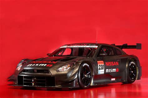 Nissan Gtr Race Car by 2019 Nissan Gt R Gt500 Race Car Car Photos Catalog 2019