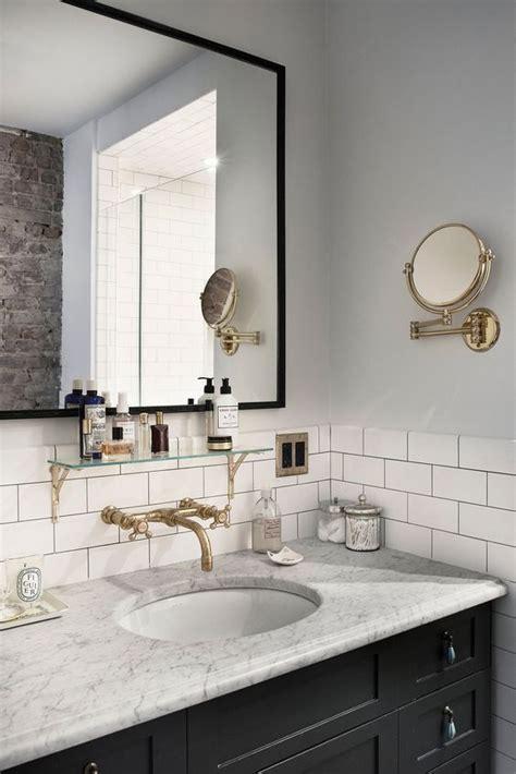 Classic Bathroom Ideas by 25 Best Ideas About Classic Bathroom On