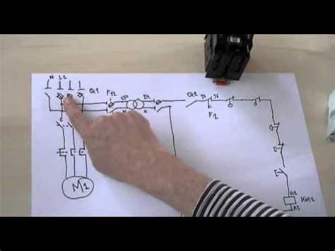Cablage Electrique Et Automates Videolike