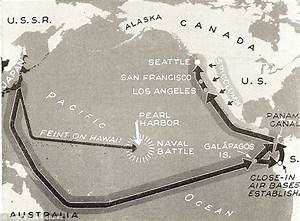 What if the Nazis had invaded America? Maps published in ...