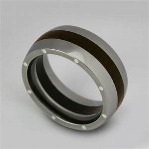bespoke mens rings images With bespoke mens wedding rings