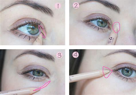 Comment utiliser un crayon à lèvre ? LANAÏKA Le blog