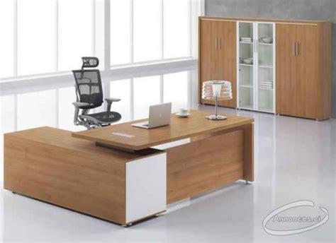 mobilier bureau modulaire mobilier de bureau 16 28 images bureaux en images