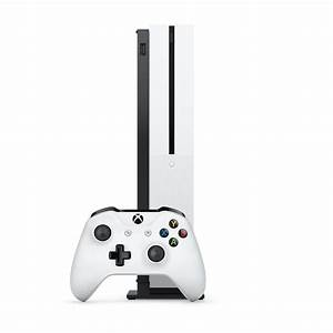 What Is Xbox One S All Your Questions About Microsoft39s