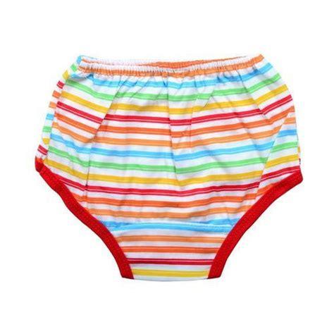 Teen Diaries 16 Wet Panties Panties Teen Creampie Cheating