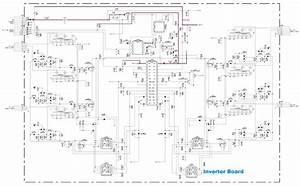 Electro Help  Sony Sdm P232w - Lcd Monitor