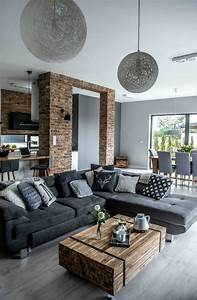 Best 25+ Home interior design ideas on Pinterest