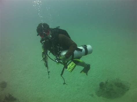 Crash Boat Surf Report by Sup Picture Of Aquatica Dive Surf Aguadilla Tripadvisor