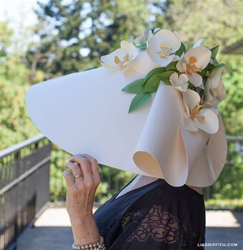 diy hats guaranteed  complete  outfit