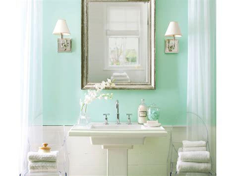 benjamin bathroom paint ideas benjamin bathroom paint inspiration and design